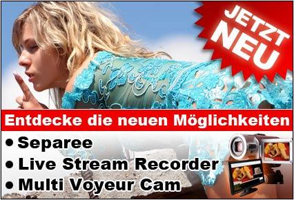 Streamrecorder