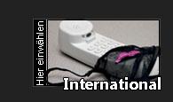 Telefonzugang international